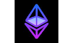 Ethereum Yield logo