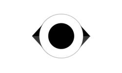 Ethverse logo