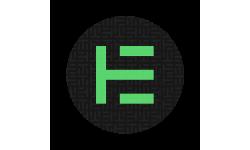 Elitium logo