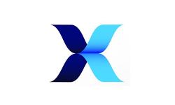 Exosis logo