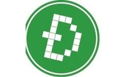 DragonVein logo