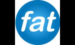 Fatcoin logo