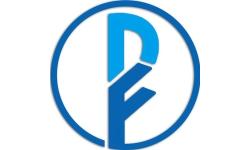 DeFiner logo