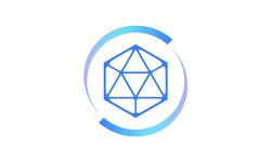 FLETA logo
