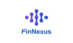 FinNexus logo