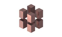 FOAM logo