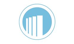 4THPILLAR TECHNOLOGIES logo