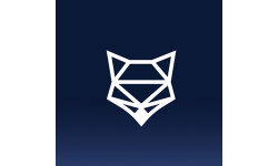 Shapeshift FOX Token logo