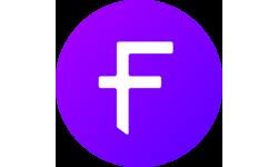 Flexacoin logo