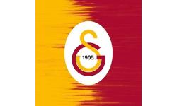 Galatasaray Fan Token logo