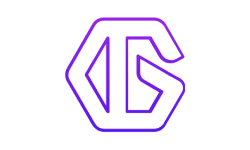 Graphlinq Protocol logo