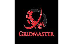 GokuMarket Credit logo