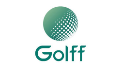 Golff logo