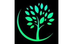 Growth DeFi logo