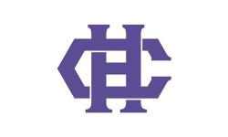 HyperCash logo