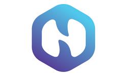 HyperDAO logo