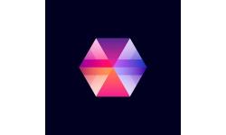 Helex logo