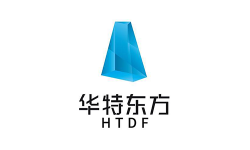 Orient Walt logo