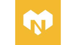 Heart Number logo