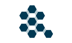 IBStoken logo