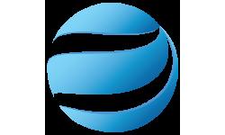 Innovation Blockchain Payment logo