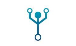 ILCOIN logo