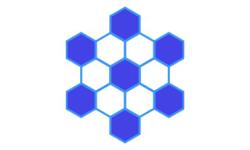 IONChain logo