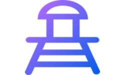 LHT logo