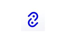 Ispolink logo