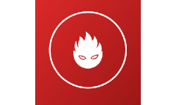 Phantasma Energy logo