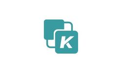 King DAG logo