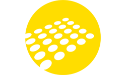 Klimatas logo