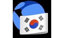 TerraKRW logo