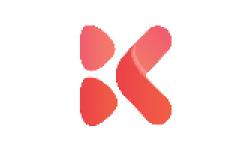Kuende logo