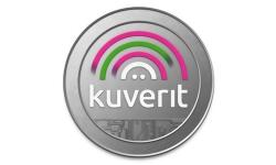 Kuverit logo