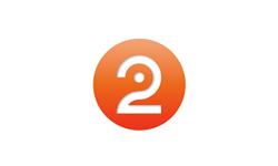 2local logo