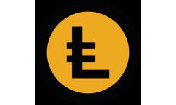 Leading Coins 4 Entrepreneur logo
