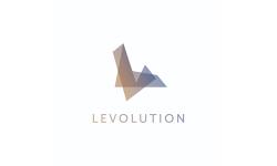 Levolution logo