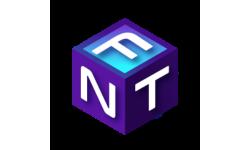 NFTLootBox logo