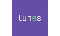 Lunes logo