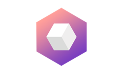 LUKSO logo