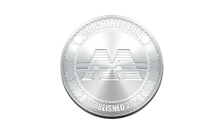 Matrexcoin logo