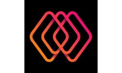 MahaDAO logo