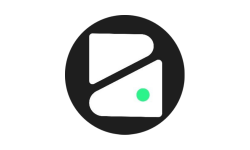 Benchmark Protocol logo
