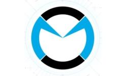 Membrana logo
