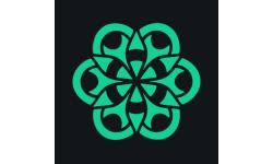 Mdex logo