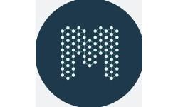 BlockMesh logo