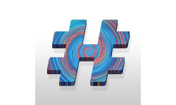 #MetaHash logo