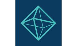 MEXC Token logo