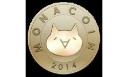 Monavale logo